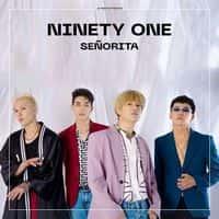 Ninety One – Senorita (Tekke Tekke)