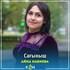Айна Набиева - Сагыныш